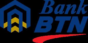 LOGO-BANK-BTN-300x147