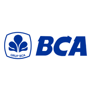 kisspng-bank-central-asia-logo-bca-finance-business-logo-bank-central-asia-bca-format-cdr-amp-pn-5b63687e68a795.3184526615332414704287-picsay-300x300